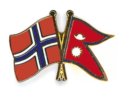 Norway Nepal
