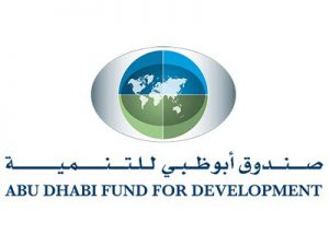 Abu-Dhabi-Fund-for-Development