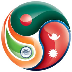Bangladesh+India+Nepal