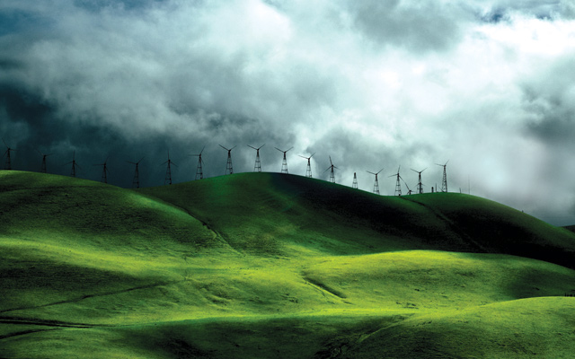 wind_hill