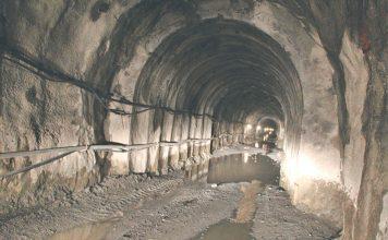 Bagmati Hydropower Project 22 MW